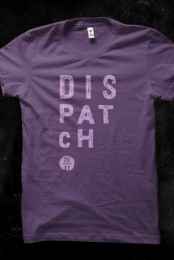 Dispatch 2011 (Womens)