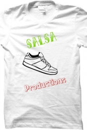 SalsaShoeProductions