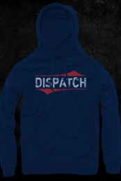 Dispatch (Navy)