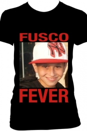 Fusco Fever Shirt