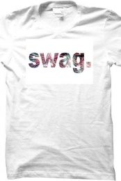 SWAG2