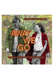 Away We Go Soundtrack (2009)