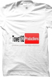 youtube.com/towe102productions