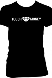 Touch Money Diamond (F)