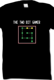 The Two Bit Gamer