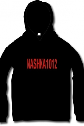 GIRL AND BOY HOODIE-NASHKA1012