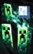 Three Creeper Moon: ThreeCreeperART.jpg