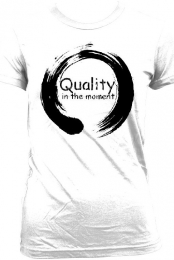 Ladies Enso - Quality