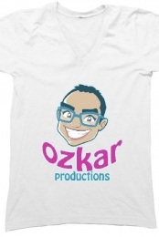 OzkaRProductions - Men