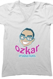 OzkaRProductions - Women