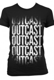 Outcast Girls