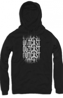 Outcast Pullover Hoodie