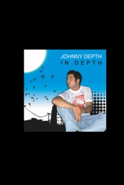 Johnny Depth - In Depth