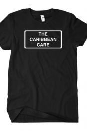 The Caribbean Care