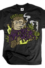 Grape Ape (Black)