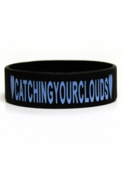 Catching Your Clouds (Black)