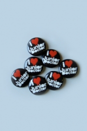 Button (Black)