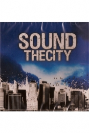Sound The City EP