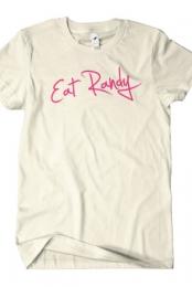 Eat Randy (Natural)