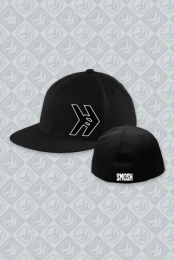 Smosh Logo Hat