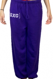 SXC Sweats SXC Clothing