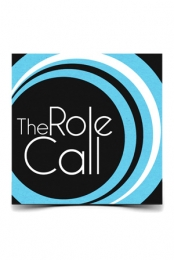 The Role Call EP