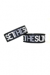 STS Wristbands