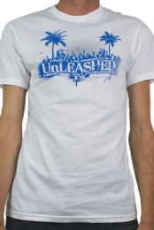 UnLeashed 2012 T-Shirt