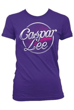 Caspar Lee Merch Online Store On District Lines