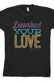 Download Your Love