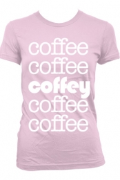 Coffee Coffey (Girls)