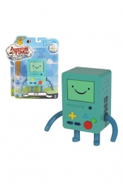 5-Inch Beemo Action Figure