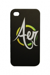 Fresh Aer iPhone 4 Case