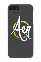 Aer iPhone 5 Case