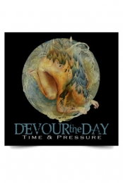 Devour the Day CD