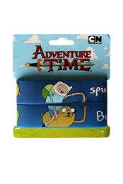 Adventure Time Best Friend Wristbands