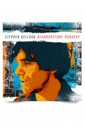 Blunderstone Rookery CD