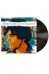 Blunderstone Rookery Vinyl