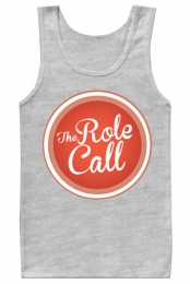 The Role Call Tank