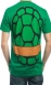 Suit Up T-Shirt: tmnt_suitup-bk.jpg