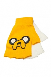 Jake & Finn Gloves