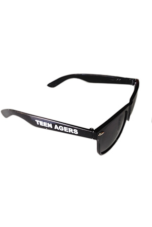 Teen Agers Sunglasses