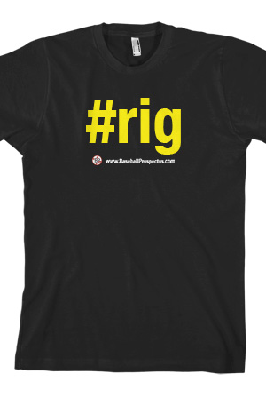 Pittsburgh #rig