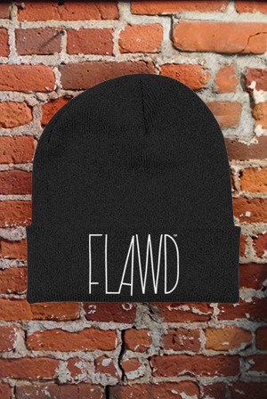 Flawd Clothing Merch Online Store On District Lines