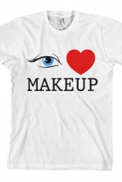 Eye Heart Makeup