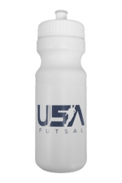 Futsal Water Bottle