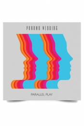 Parallel Play EP Digital Download