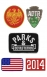 Boy Scout: boyscout_navy_01-patches.jpg
