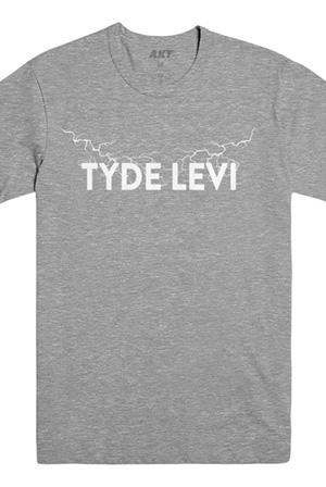 levi's official online store