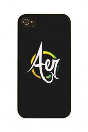 Aer iPhone 6 Case